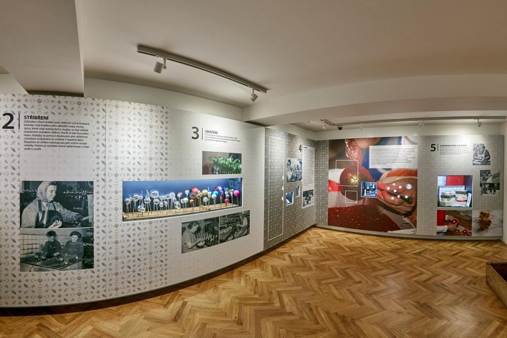 Městské muzeum Dvůr Králové nad Labem
