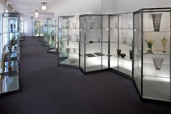 Městské muzeum v Železném Brodě