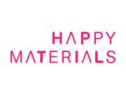 happy materials