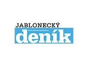 jablonecky-denik
