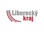liberecky-kraj