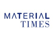 material times web